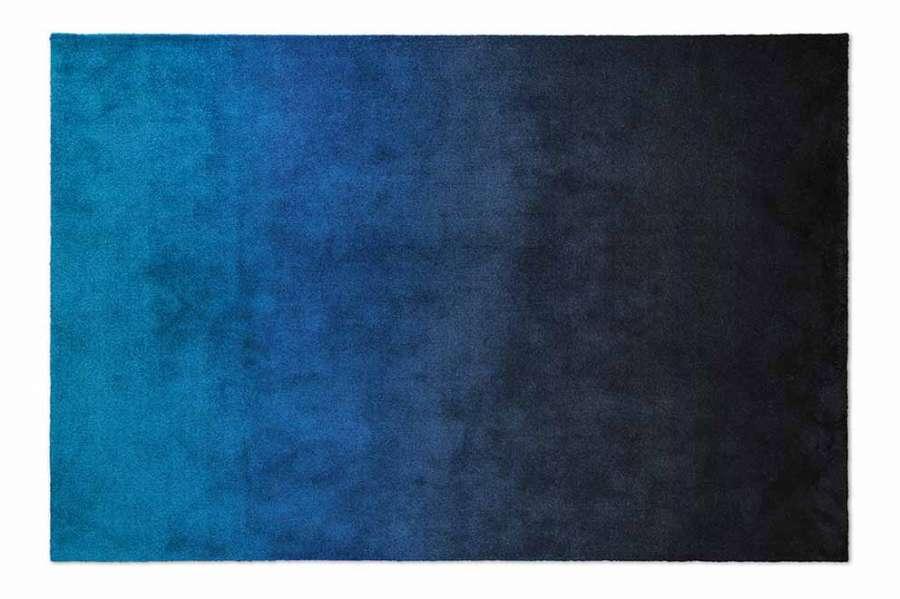 Tappeto Sky di Calligaris, design  Michele Menescardi