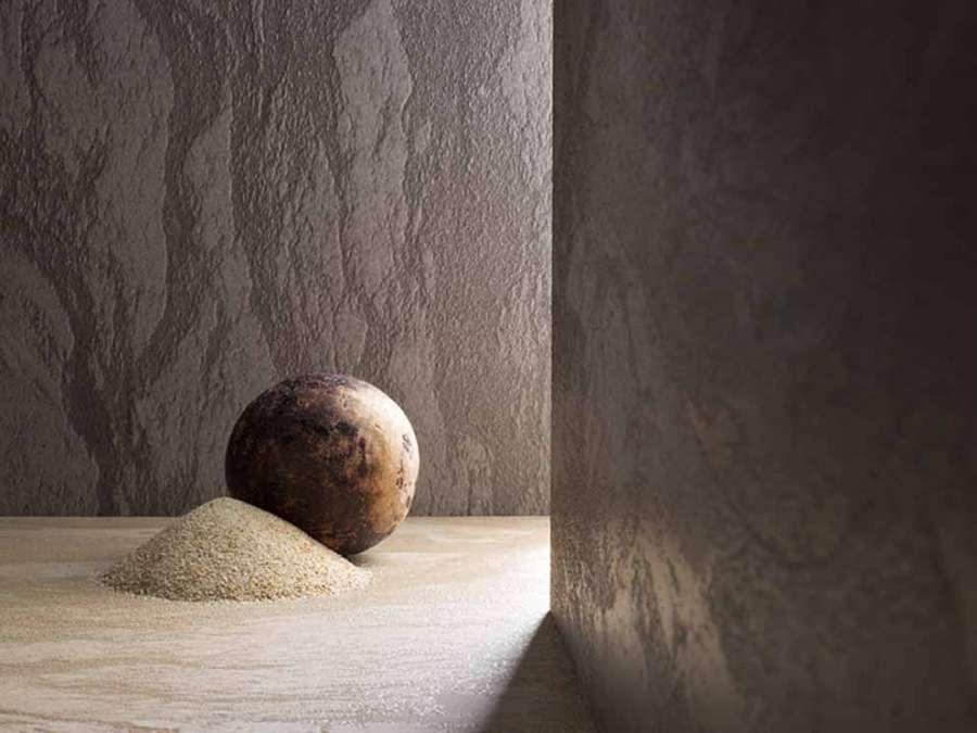 Pannelli nobilitati, laminati e bordi: Espresso 2022, collezione completa e coordinata di Cleaf 1