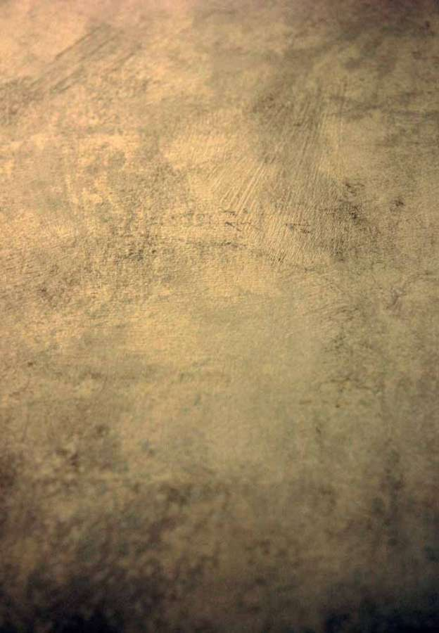 Pannelli truciolari nobilitati Saib: la nuova finitura Ostuni