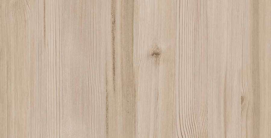 Il decorativo Amberwood di Schattdecor