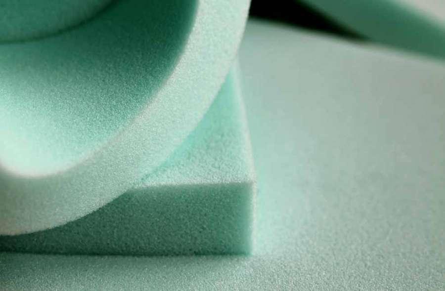 Thermofresh di Pelma,  il poliuretano espanso flessibile termico