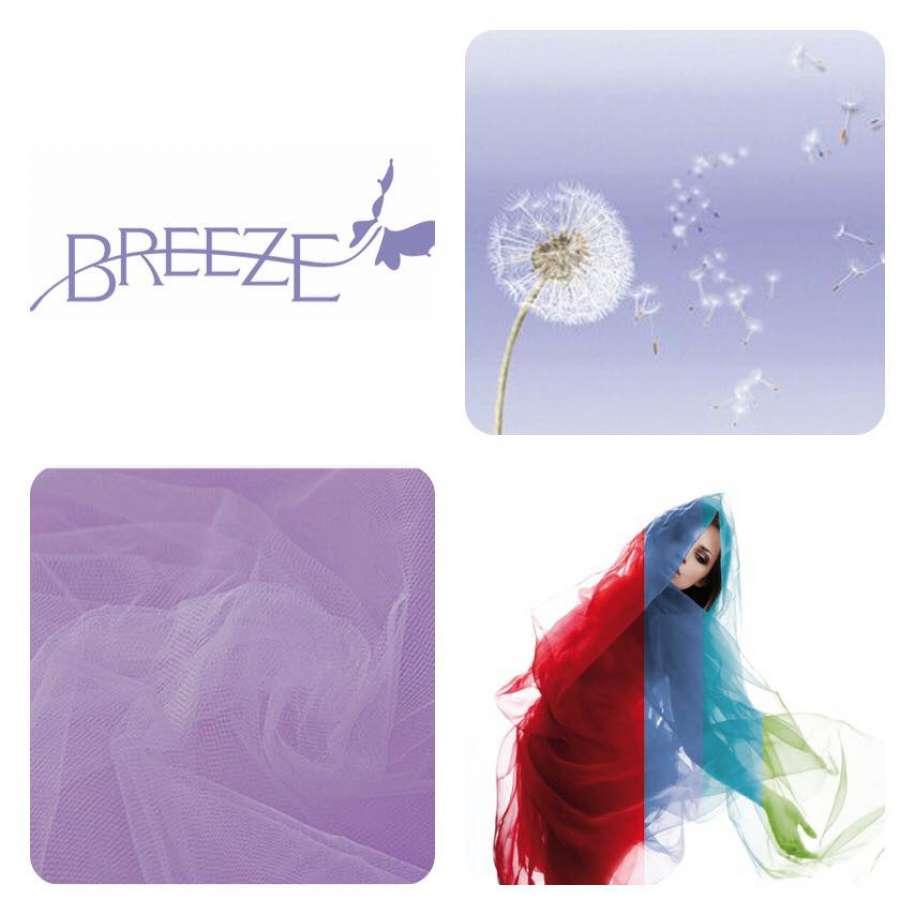 Breeze di Orsa foam