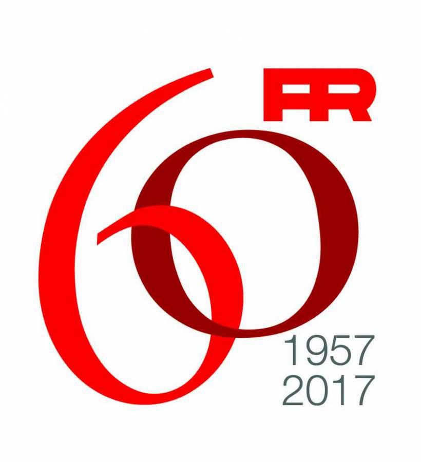 Poliuretani per l'arredamento F.lli Rossetto: 60 anni di qualità 1
