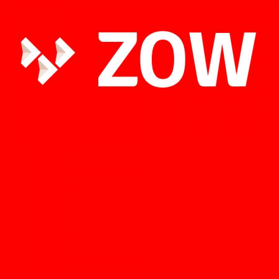 Nuove strategie per ZOW 2018 1