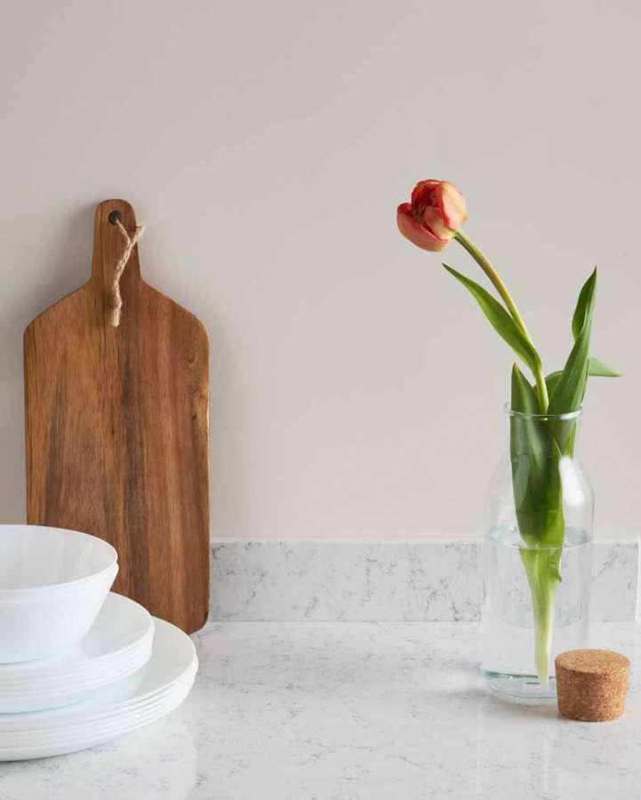 La pietra sinterizzata a tutta massa Lapitec® vince il German Design Award 4