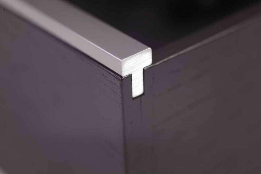 Holzwerk Rockenhausen: sistemi su misura per cassetti e mobili base 3