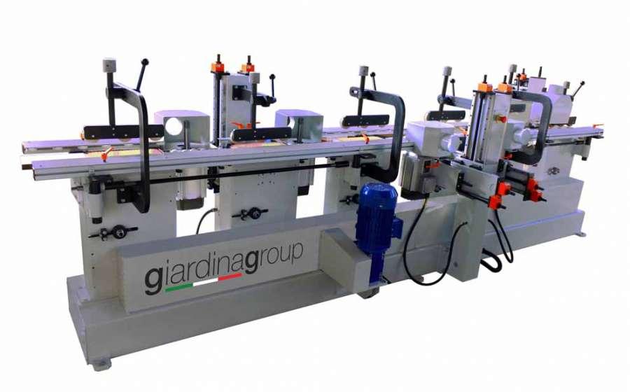 Giardina Group: ottimi risultati per una realtà che guarda al futuro 1