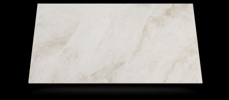The new exotic quartzite from the Sensa by Cosentino® range 1
