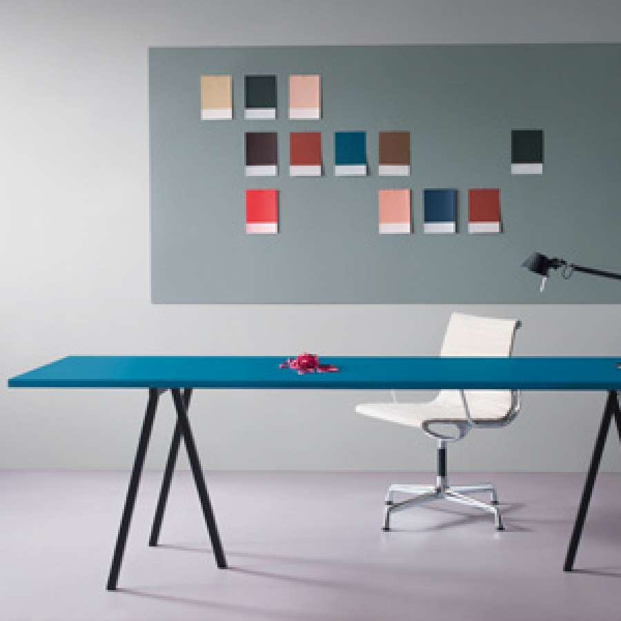 Ostermann: not just edges, but also a selected range of surfaces 1