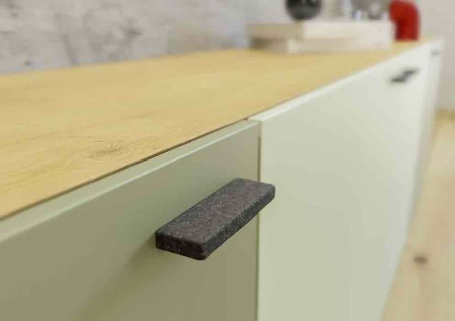 Ostermann expands its range of natural furniture surfaces