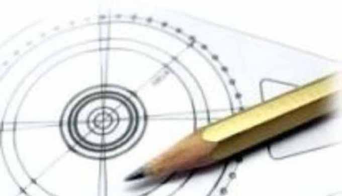 Il sistema cPCT per il deposito telematico delle domande internazionali di brevetto
