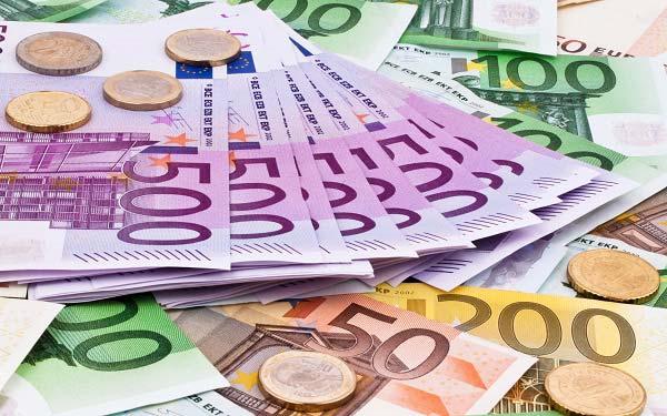 Credito di filiera: siglato l'accordo tra Federlegno-Arredo e  Unicredit Factoring