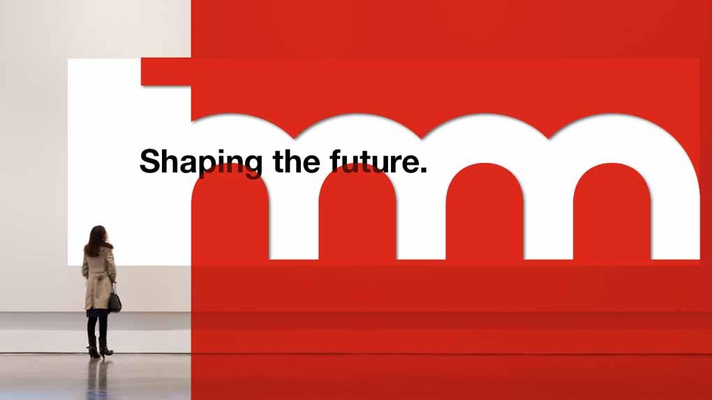 imm cologne 2021: un formato híbrido con una sección de exposición específica y una plataforma digital