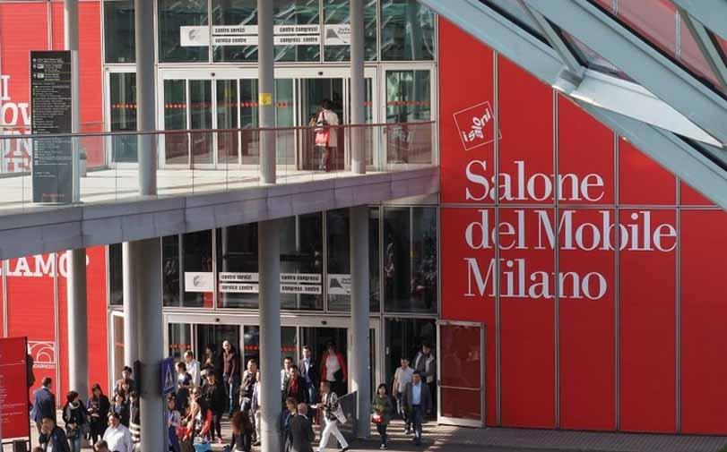 Salone del Mobile. Milán aplazado hasta el 2021: una elección dolorosa, pero inevitable.