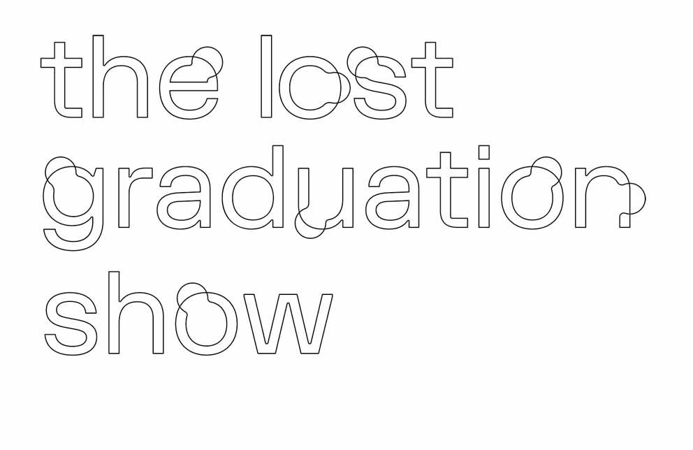 """The Lost Graduation Show: l'iniziativa di """"supersalone"""" dedicata alle scuole di design"""