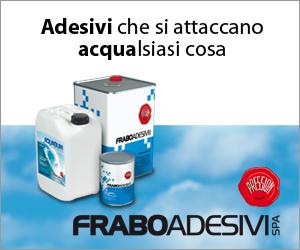 Frabo Adesivi - Home 300x250