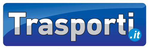 Portal Trasporti.it