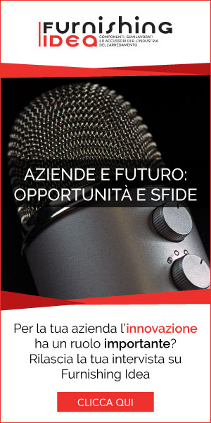Furnishing Banner 300x600 categoria aziende futuro