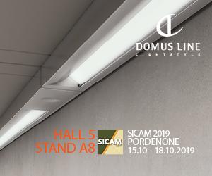 Domus Line banner 300x250
