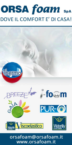 Orsa Foam banner 300x600 it home e categoria