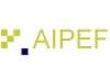 AIPEF: Aziende Italiane Poliuretani Espansi Flessibili.