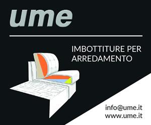Ume - 300x250