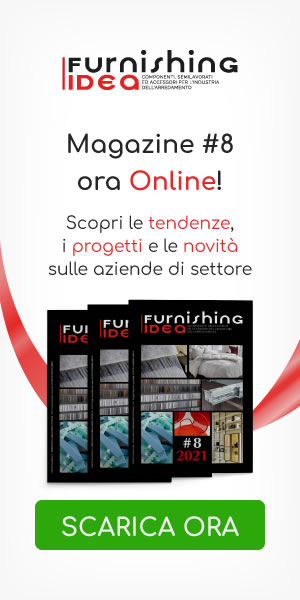 Furnishing Banner 300x600 scarica magazine 8