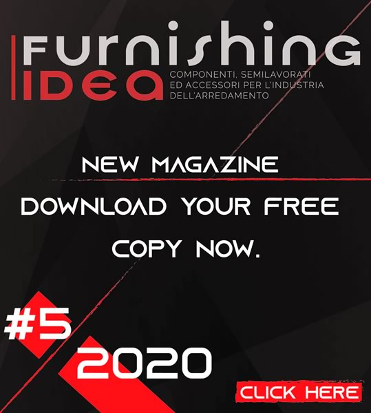 Furnishing Popup scarica il magazine EN