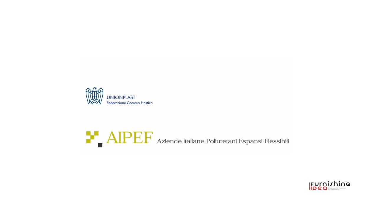 Videointervista Aipef