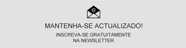 newsletter Furnishing Idea