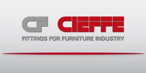 Logo Cieffe s.r.l.