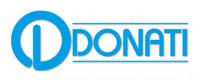 Logo Donati Srl