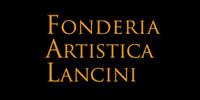 Fonderia Artistica Lancini