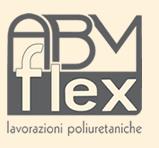 A.B.Emme Flex