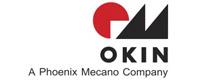 Phoenix Mecano Srl