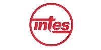 Intes
