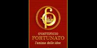 Ovattificio Fortunato srl
