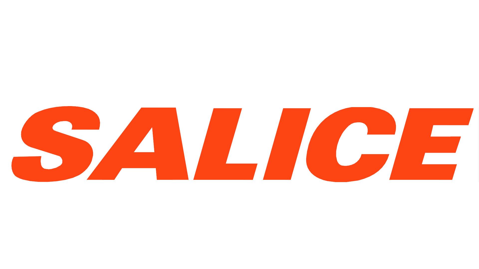 Logo Arturo Salice