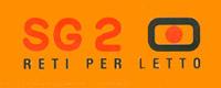 Logo SG2