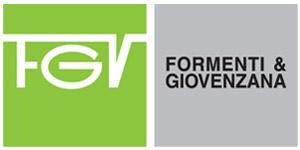 Logo Formenti & Giovenzana