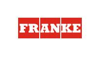 FRANKE SPA