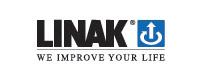 Logo Linak Italia srl
