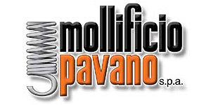 Mollificio Pavano