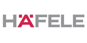 Logo Häfele Italia