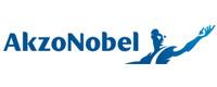Logo Akzo Nobel Coatings Spa