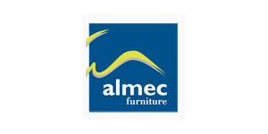 Almec Furniture S.n.c.
