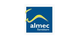 Almec Furniture S.n.c.