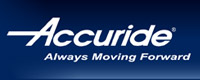 Accuride International
