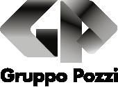 Logo Gruppo Pozzi