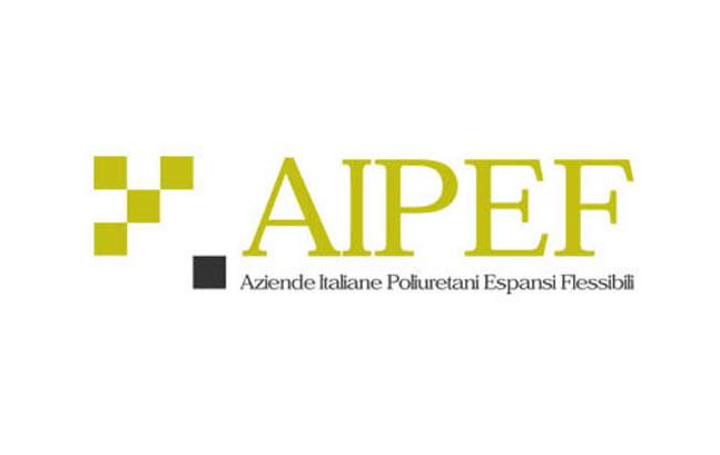Aipef